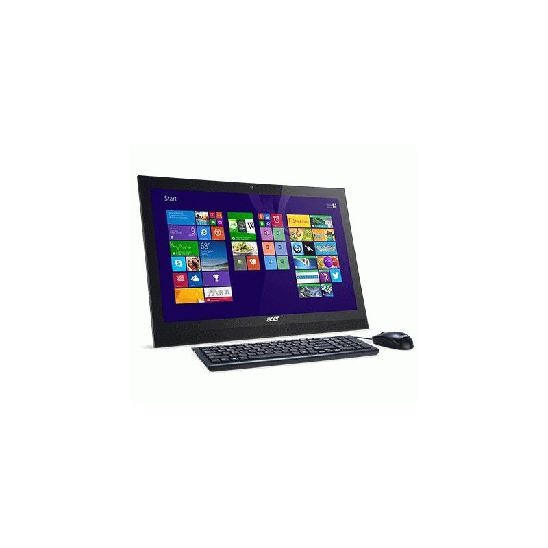 Acer Aspire Z1-623 (DQ.SZXME.001)