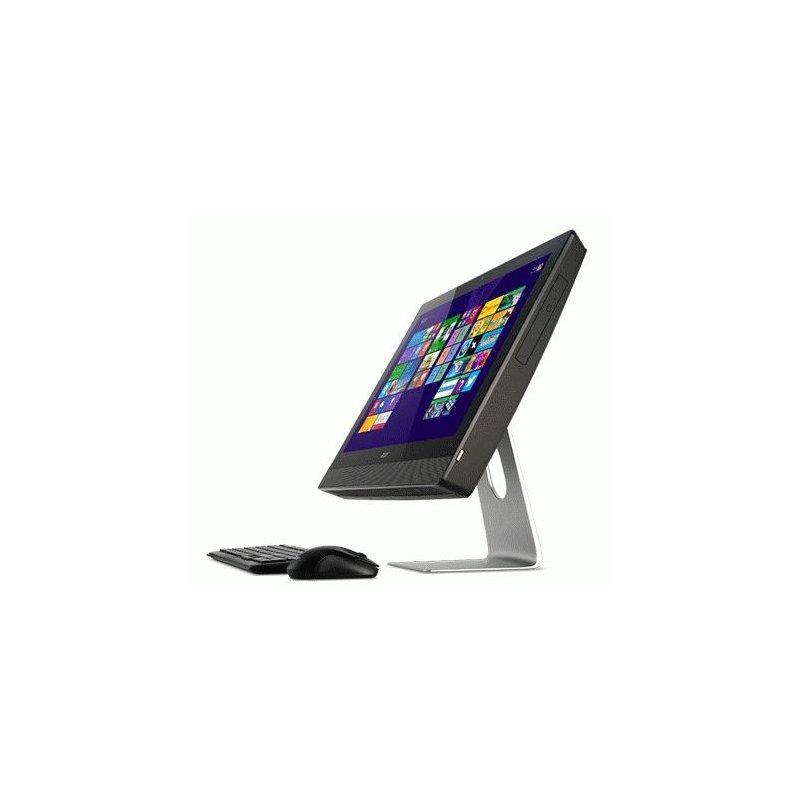 Acer Aspire Z3-615 (DQ.SVAME.007)
