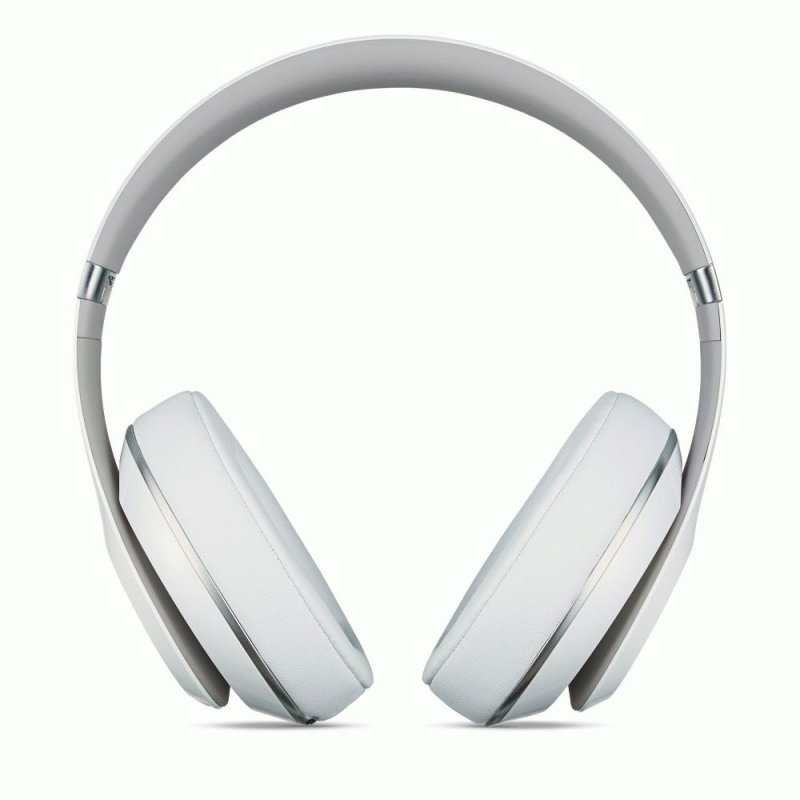 Beats Studio 2 Over-Ear Black (MH7E2ZM/A)