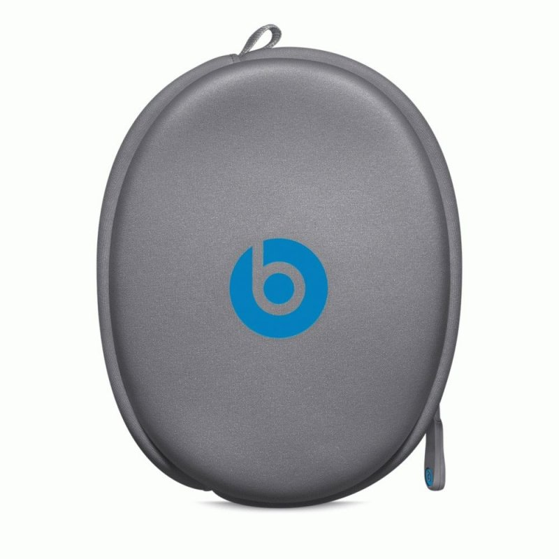 Beats Solo2 Wireless Active Collection Blue (MKQ32ZM/A)