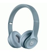 Beats Solo2 On-Ear Gray (MH982ZM/A)