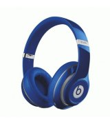 Beats Studio 2 Over-Ear Blue (MH992ZM/A)