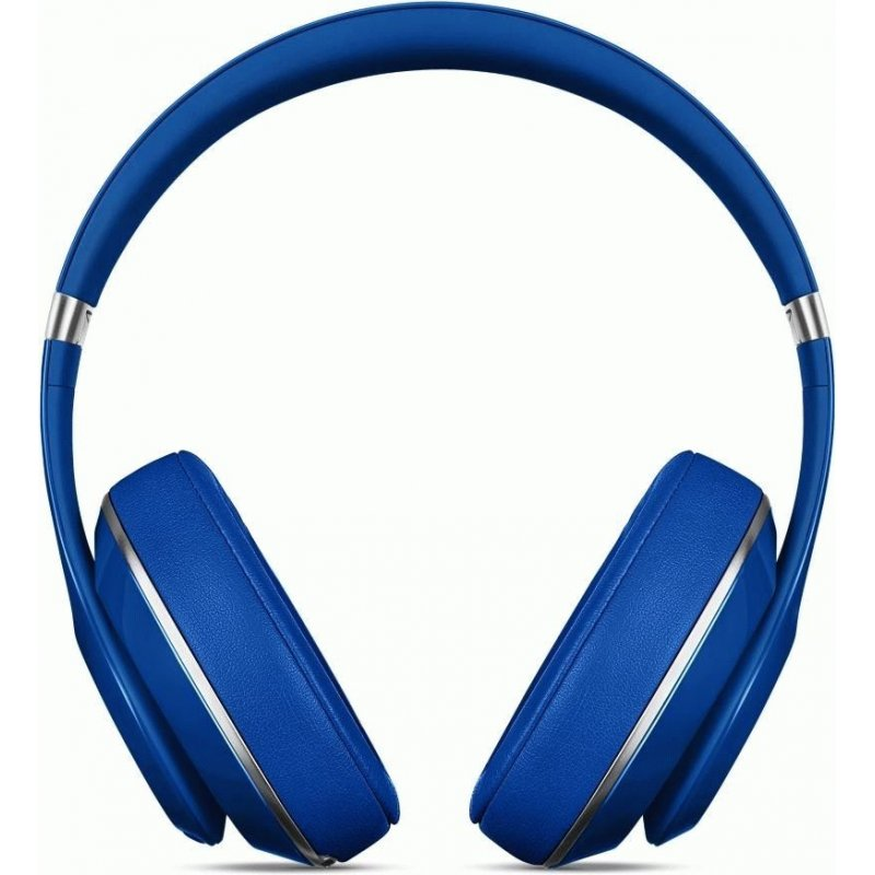 Beats Studio 2 Over-Ear Blue (MH992ZM/A)