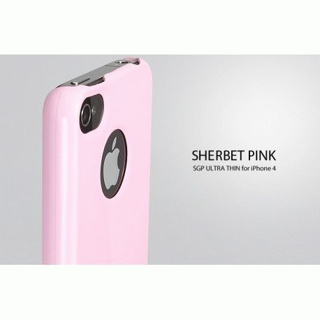 sgp-iphone-4-case-ultra-thin-pastel-series-sherbet-pink