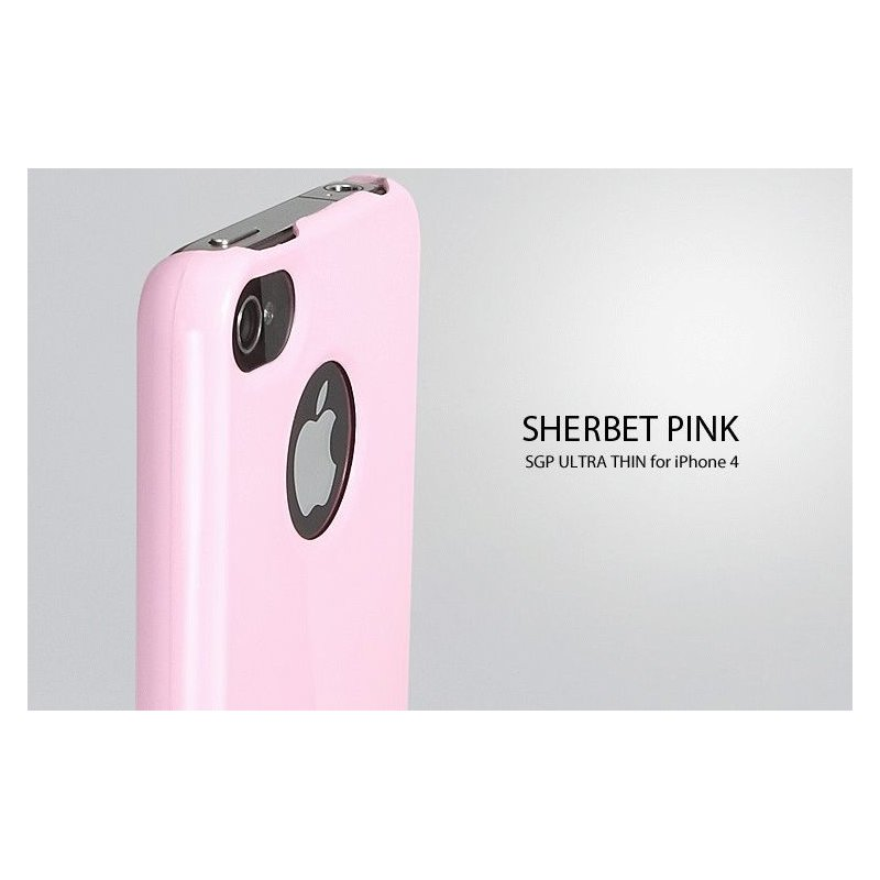 sgp-iphone-4-case-ultra-thin-pastel-series-sherbet-pink