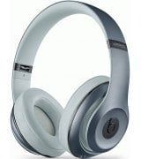 Beats Studio 2 Over-Ear Metallic Sky (MHC32ZM/A)