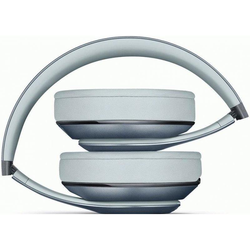Beats Studio 2 Over-Ear Metallic Sky (MHC32ZM/A)