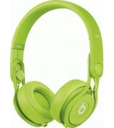 Beats Mixr High-Performance Green (MHC62ZM/A)