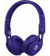 Beats Mixr High-Performance Indigo (MHC92ZM/A)