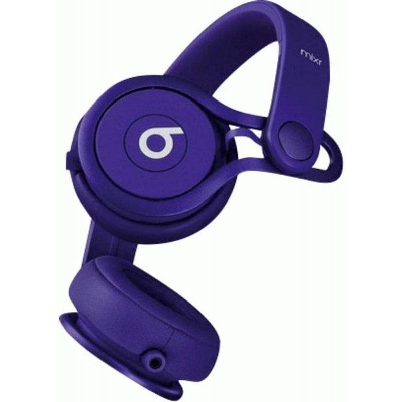 Beats Mixr High-Performance Indigo (MHC92ZM/A)
