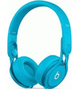 Beats Mixr High-Performance Light Blue (MHC52ZM/A)