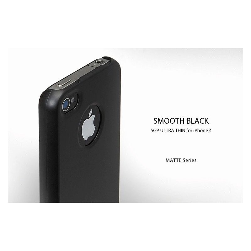 sgp-iphone-4-case-ultra-thin-matte-series-smooth-black