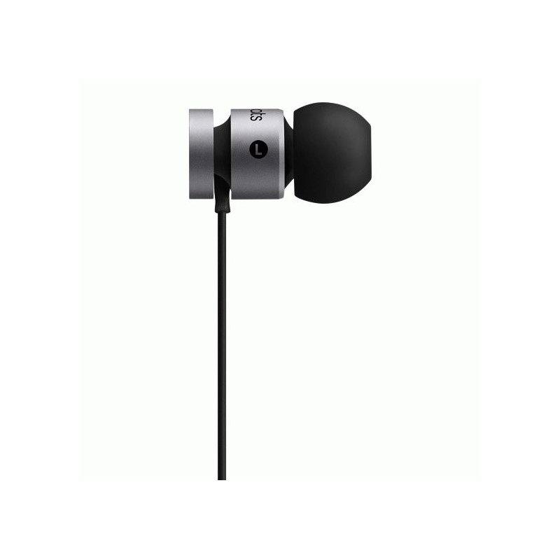 Beats urBeats In-Ear Space Gray (MK9W2ZM/A)