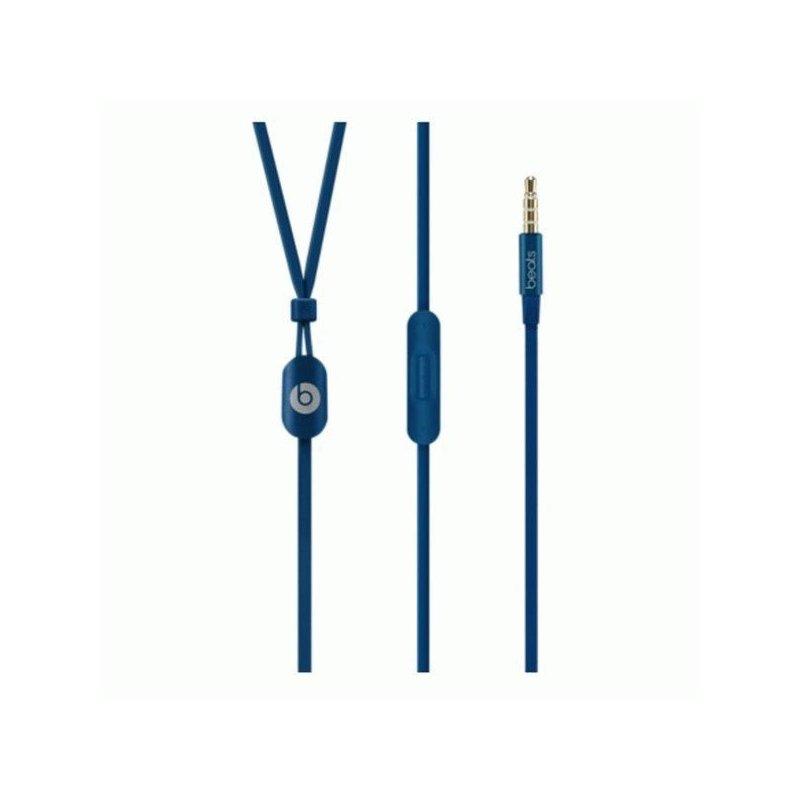 Beats urBeats In-Ear Blue (MH9Q2ZM/A)