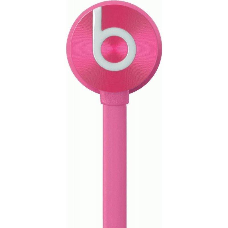 Beats urBeats In-Ear Pink (MH9U2ZM/A)