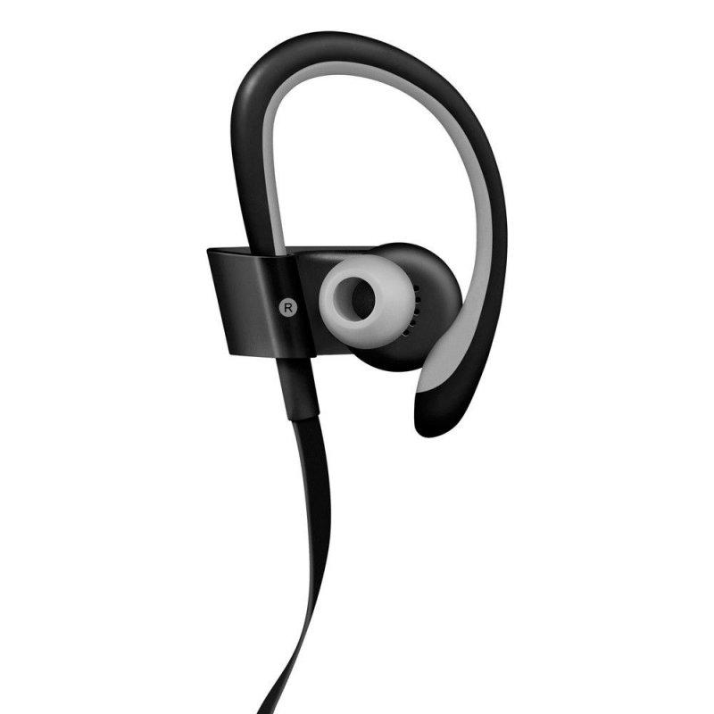 Beats Powerbeats 2 Wireless Sport Black (MKPP2ZM/A)