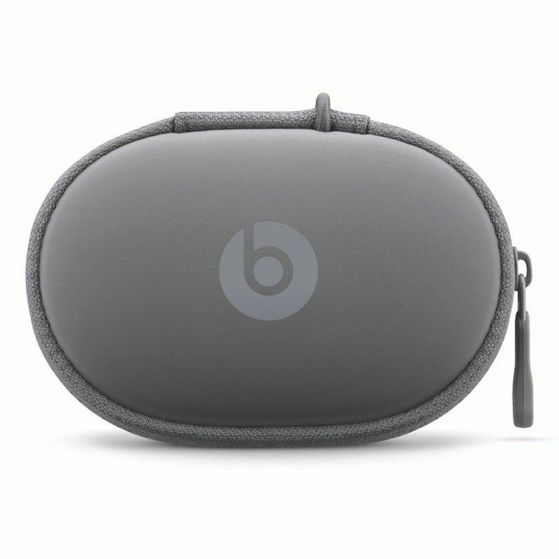 Beats Powerbeats 2 Wireless Sport Blue (MKPQ2ZM/A)