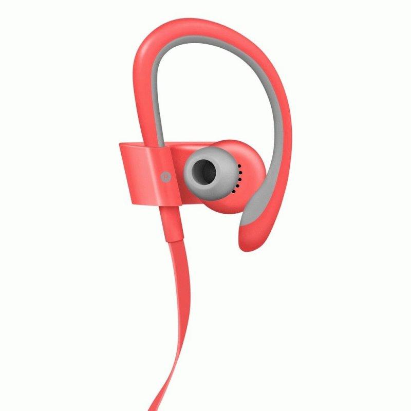 Beats Powerbeats 2 Wireless Sport Pink (MKPT2ZM/A)