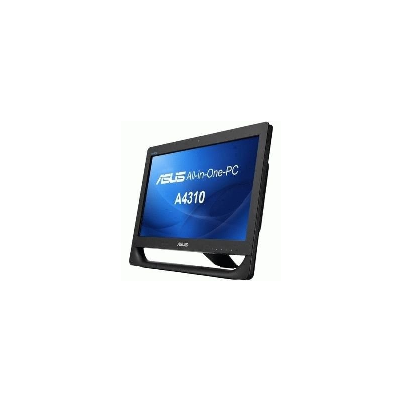 ASUS All-in-One PC A4310-B008S (90PT00X1-M03340)