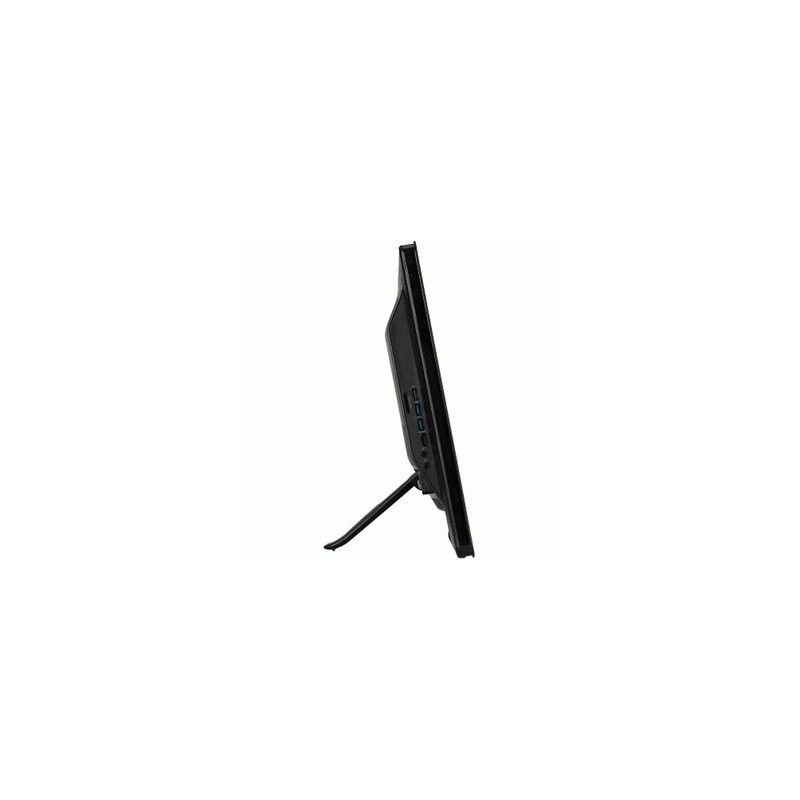 ASUS All-in-One PC A4310-B148M (90PT00X1-M03630)