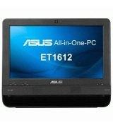 ASUS EeeTop PC ET1612IUTS-B034M (90PT00F1001730Q)