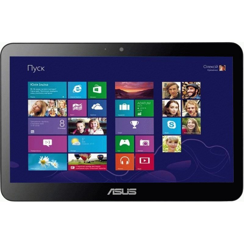 ASUS All-in-One PC ET1620IUTT-BD001R (90PT00T1-M02130)
