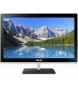 ASUS All-in-One PC ET2032IUK-BB004W (90PT0171-M00550)