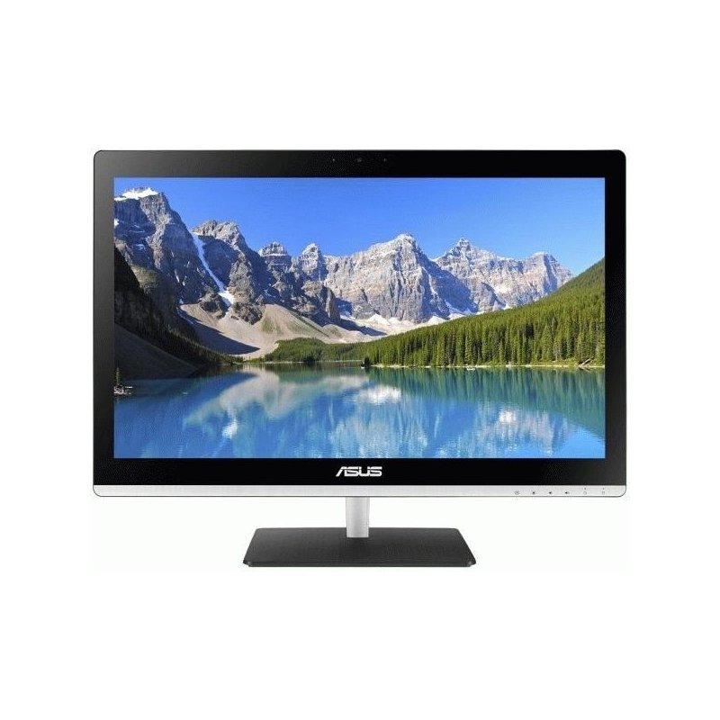 ASUS All-in-One PC ET2032IUK-BB004W (90PT0171-M00550)