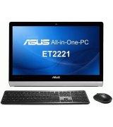 ASUS EeeTop PC ET2221INKH-B036M (90PT00R1-M03260)