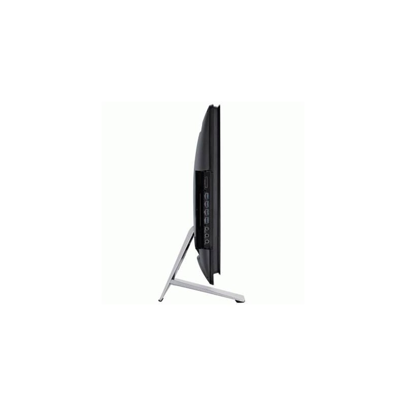 ASUS All-in-One PC ET2702IGTH-B017N (90PT00J1002880Q)