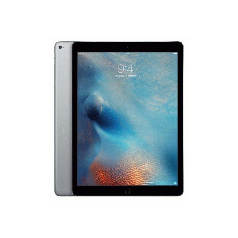 Apple iPad Pro 128GB Wi-Fi Space Gray
