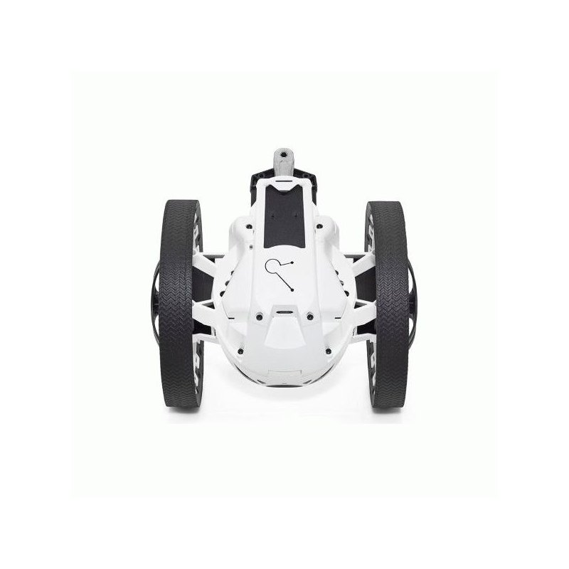 Parrot Jumping Sumo White (PF724003AB)