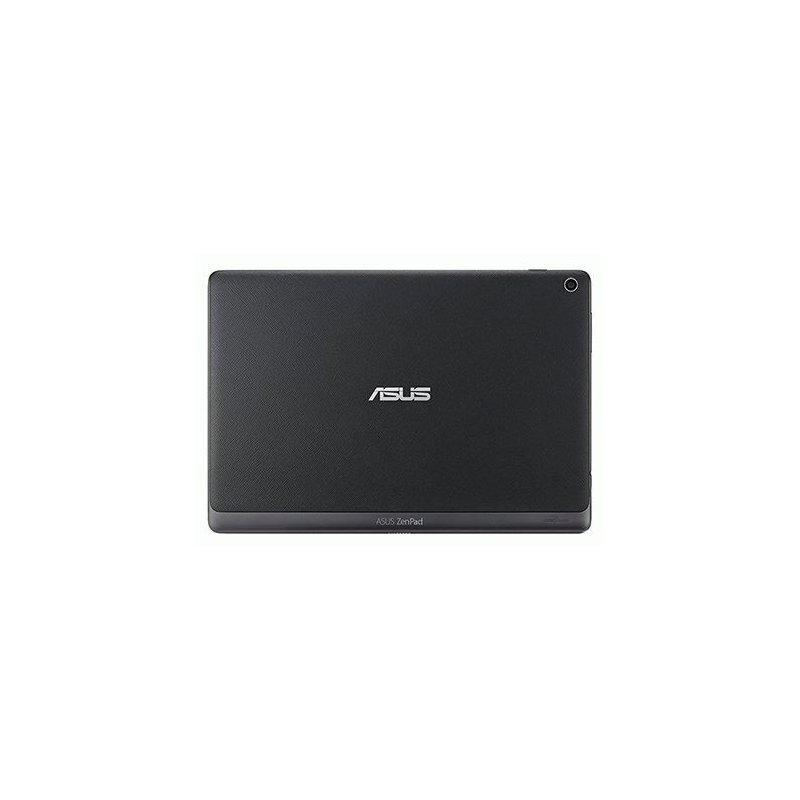 Asus ZenPad 10 16GB Black (Z300C-1A055A)