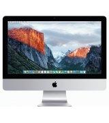 Apple iMac 21.5 дюймов (MK442) 2015