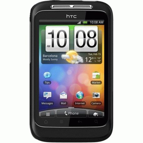 htc-wildfire-s-a510e-black-eu
