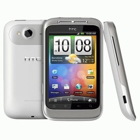 htc-wildfire-s-a510e-white-eu