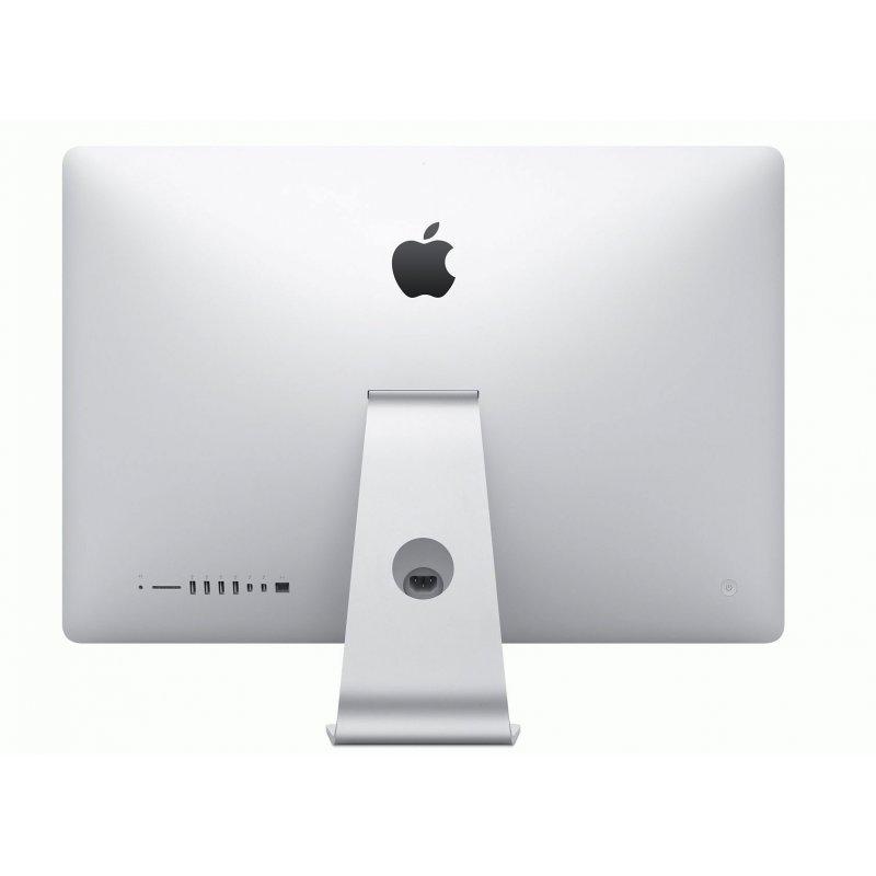 Apple iMac with Retina 5K display 27 дюймов (MK462) 2015