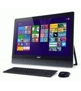 Acer Aspire U5-620 (DQ.SUPME.006)