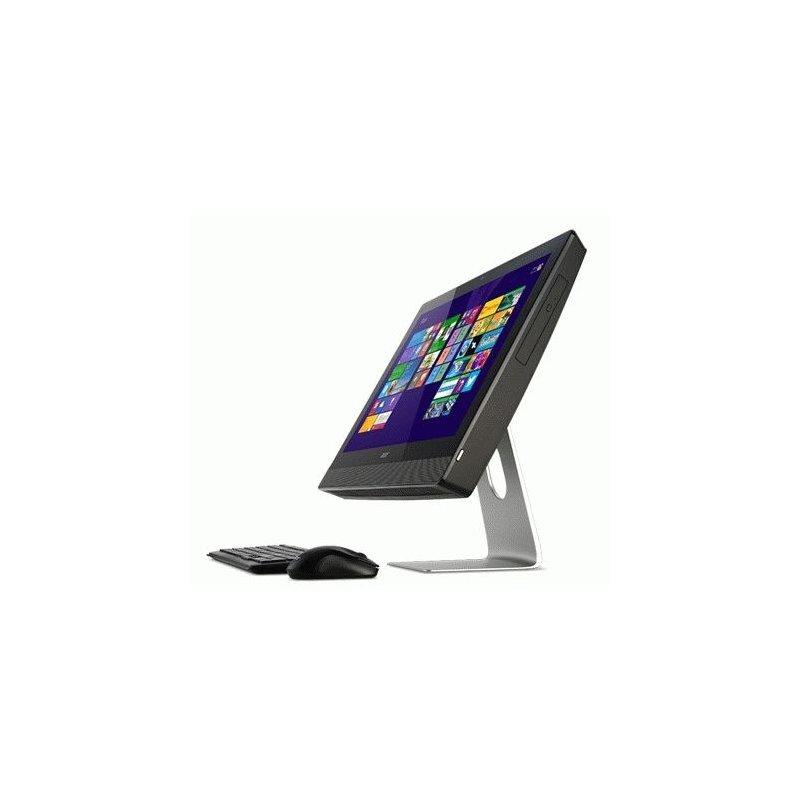 Acer Aspire Z3-615 (DQ.SV9ME.005)
