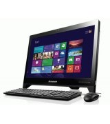 Lenovo ThinkCentre Edge 62z AIO (RF6BPRU)