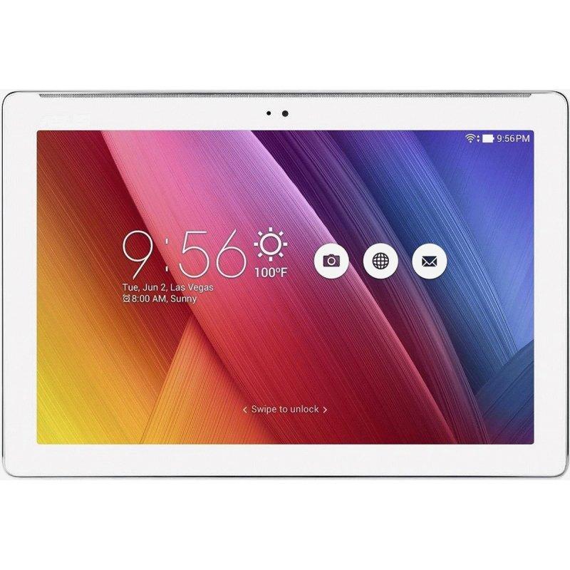 Asus ZenPad 10 16GB White (Z300C-1B078A)