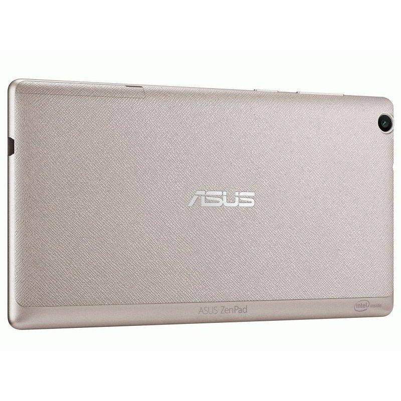 Asus ZenPad C 7 3G 8GB Metallic (Z170CG-1L017A)