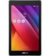 Asus ZenPad C 7 3G 8GB White (Z170CG-1B016A)