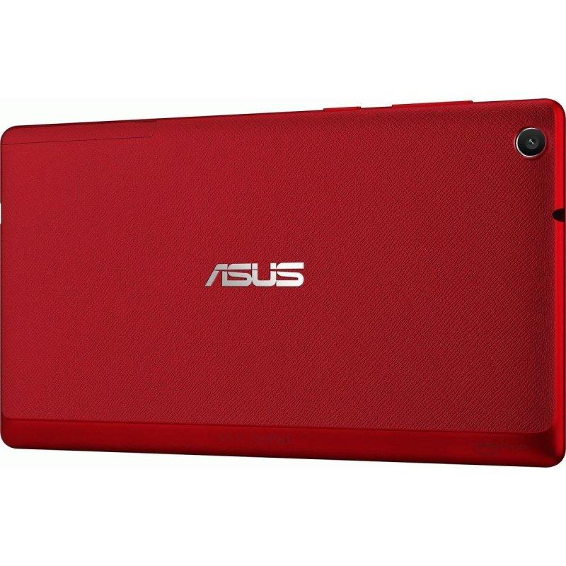 Asus ZenPad C 7 3G 8GB Red (Z170CG-1C014A)