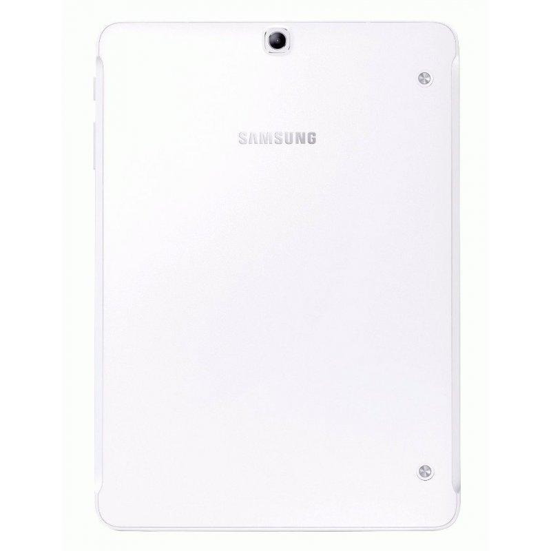 Samsung Galaxy Tab S2 9.7 32GB White (SM-T810NZWESEK)