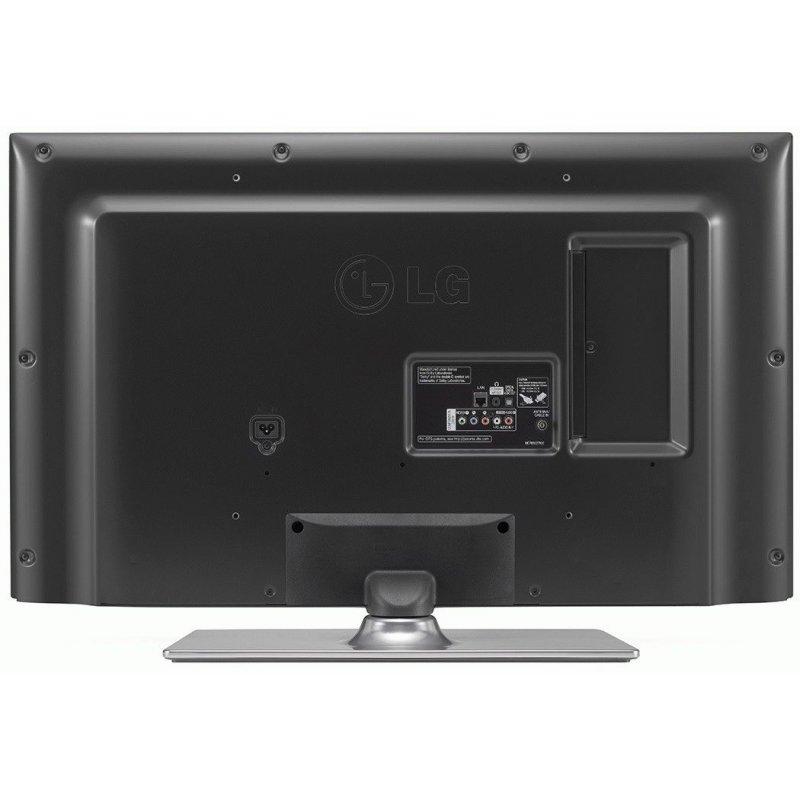 LG 50LF650V