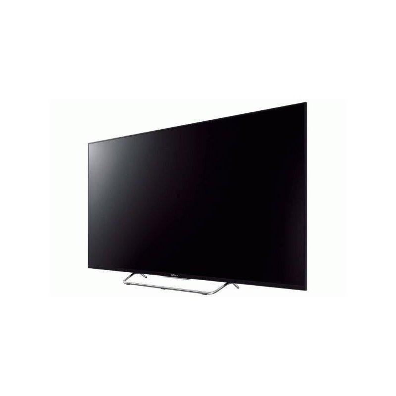 Sony KDL-50W808CBR2