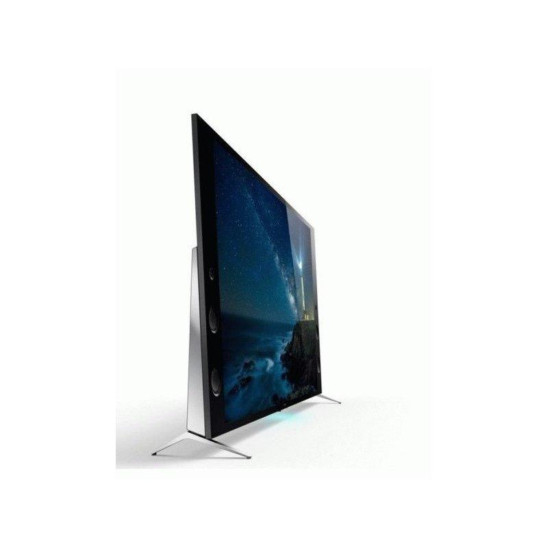 Sony KD-55X9305CBR2