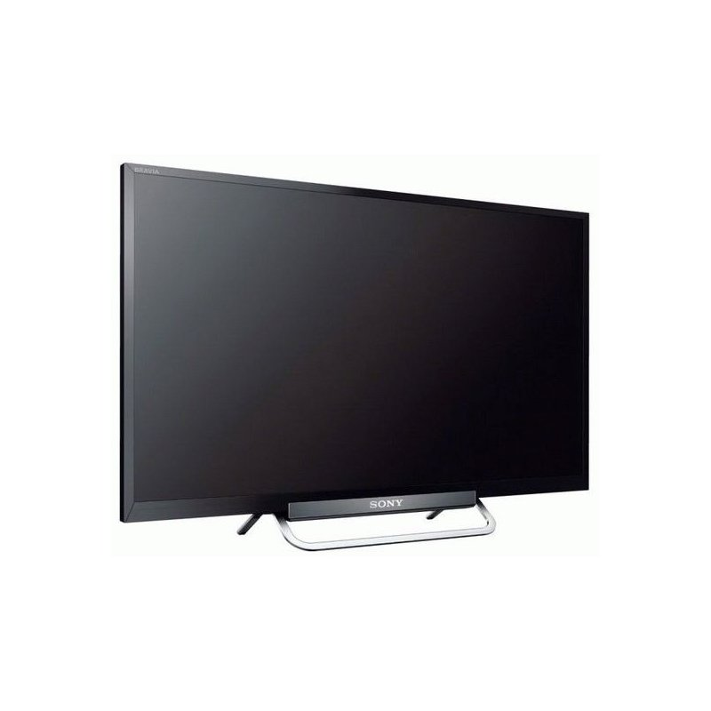 Sony KDL-24W605ABR