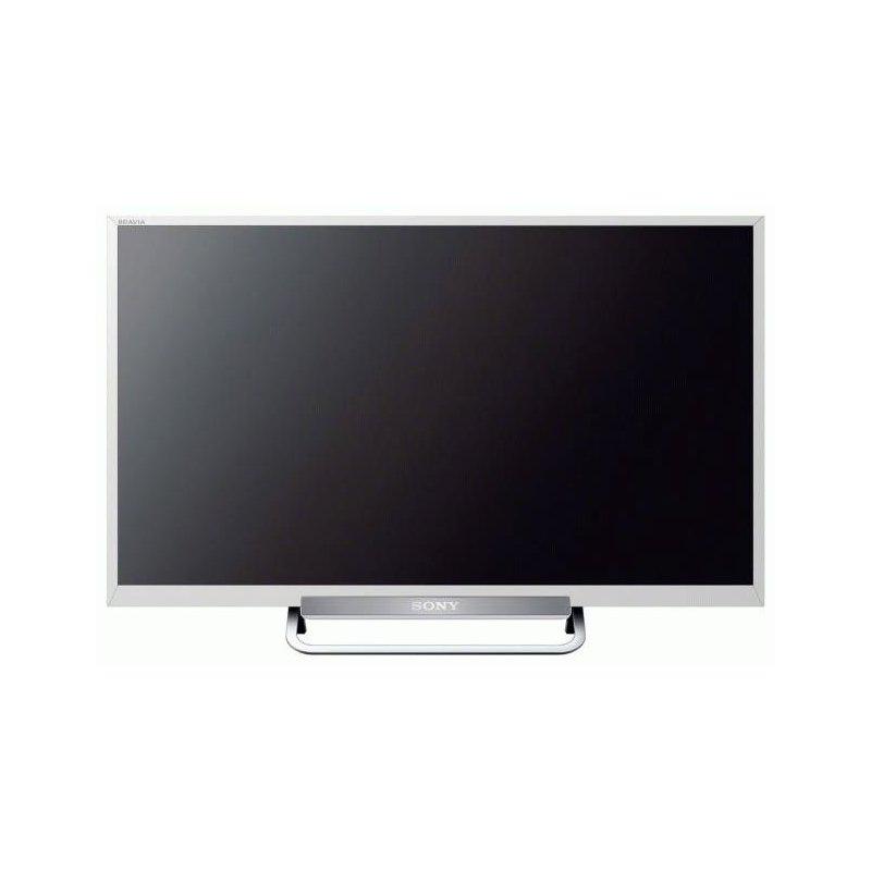 Sony KDL-24W605AWR